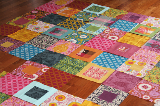 good-folks-quilt