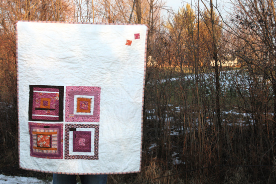 hope-valley-quilt2