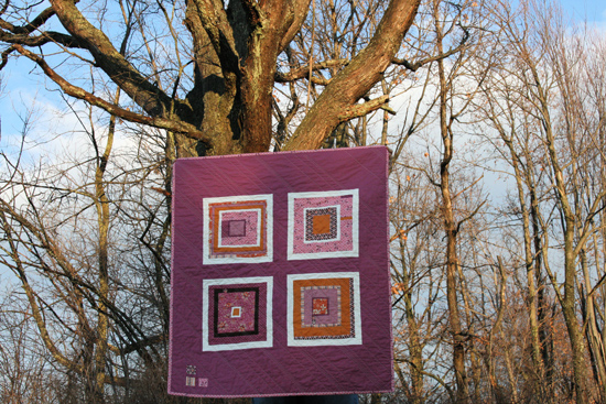hope-valley-quilt3