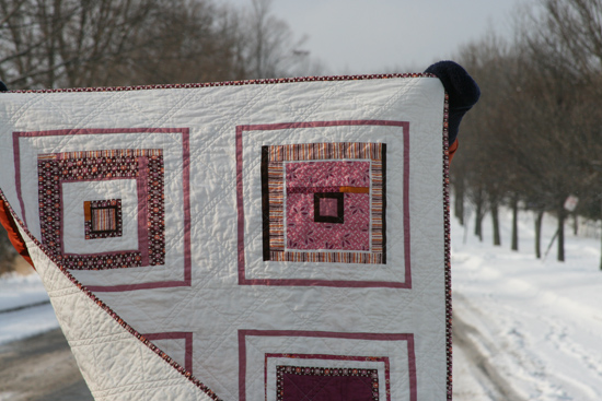 hope-valley-quilt-1