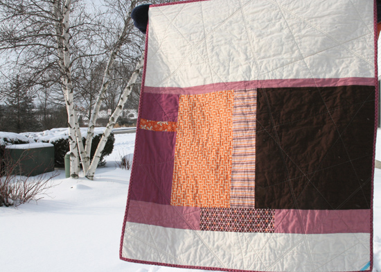 hope-valley-quilt-4-back