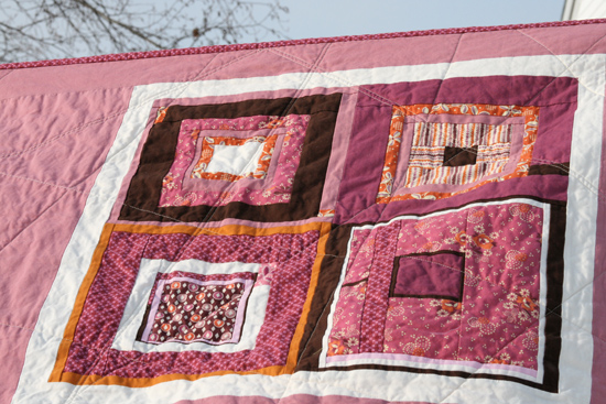 hope-valley-quilt-4-blocks