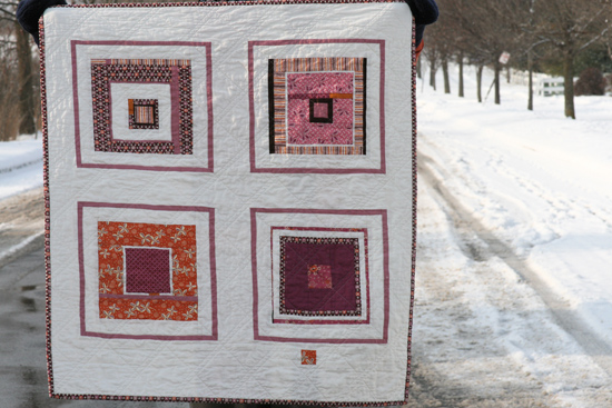 hope-valley-quilt1