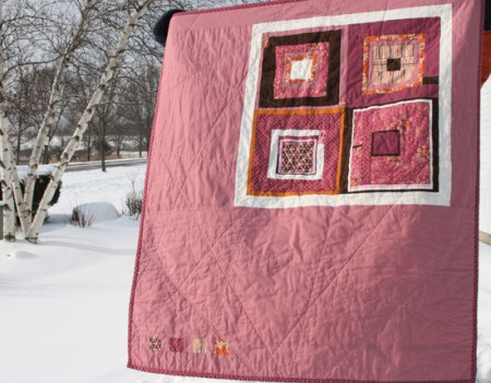 hope-valley-quilt4