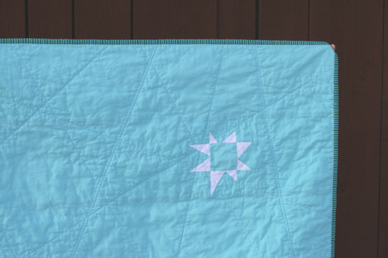 red-aqua-star-back