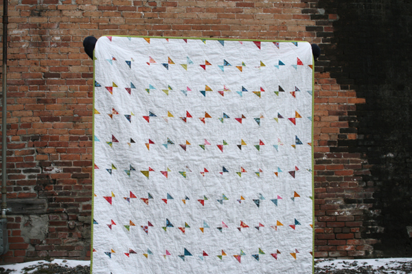 flying-farfalle-quilt