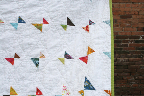 flying-farfalle-quilt4
