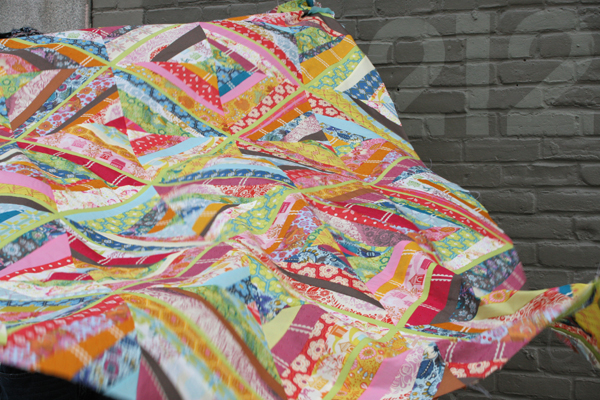 voile-string-quilt3