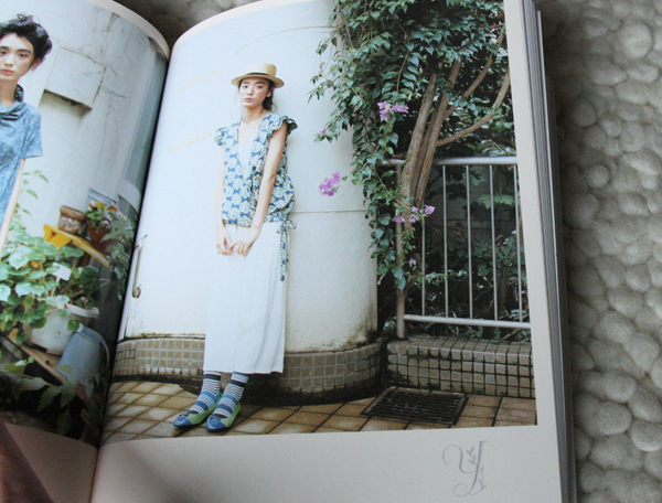 stylish-dress-book---y