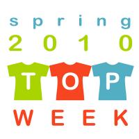 topweek2010