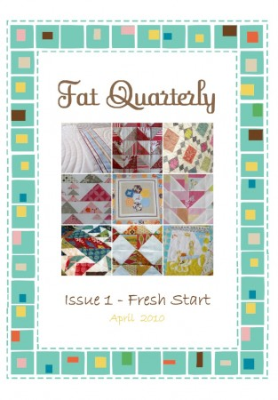 fatquarterly_cover