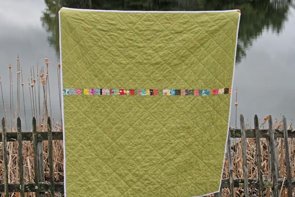string-quilt-back2