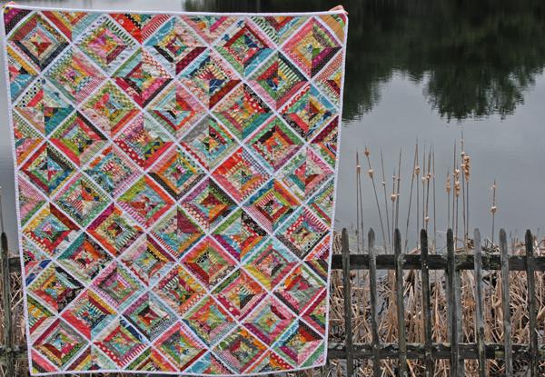 string-quilt3