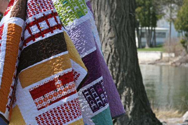 Tufted-tweets-quilts