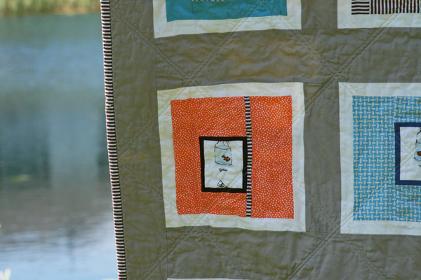 goldfish-squared---goldie
