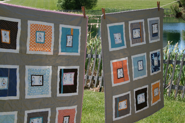 goldfish-squared-quilts2