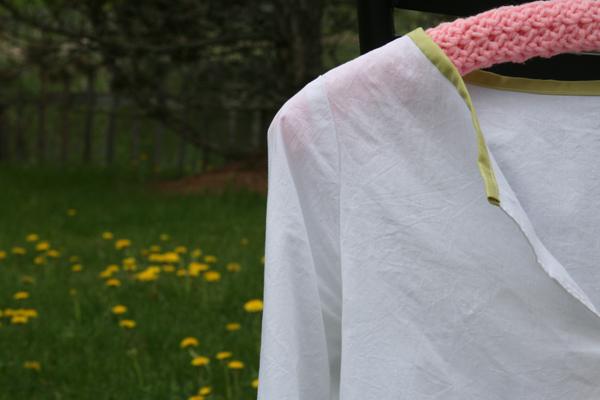 muslin-shirt