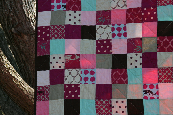 pink-patchwork