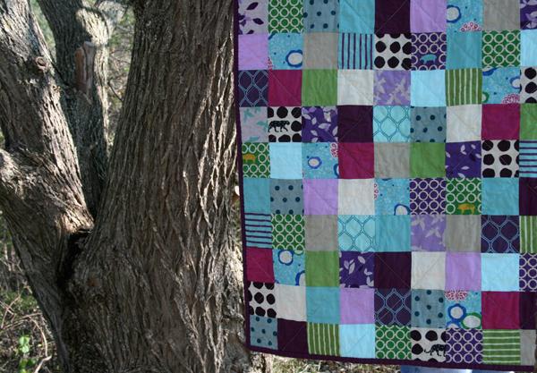 purple-echino-quilt