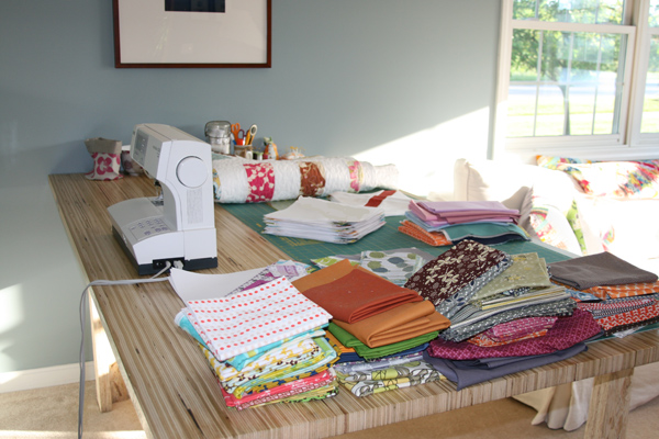 sewing-table3