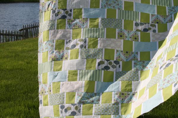 timber-quilt