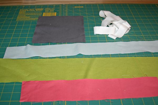 dd-fabrics