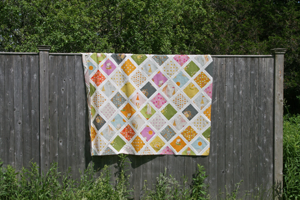 far-far-away2-quilt