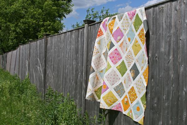 far-far-away2-quilt2