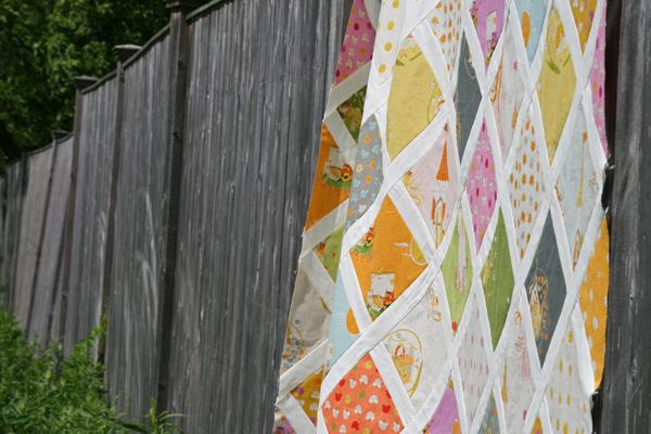 far-far-away2-quilt3
