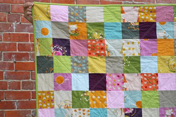 ffa2-patchwork3