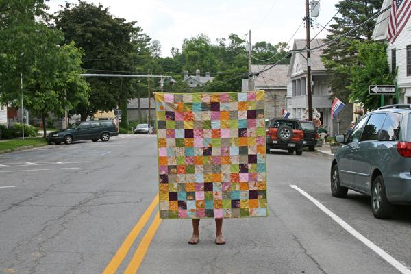 ffa2-patchwork4