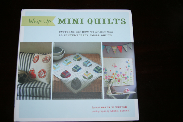 whip-up-mini-quilts