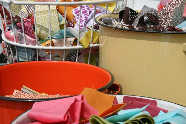 fabric-storage2