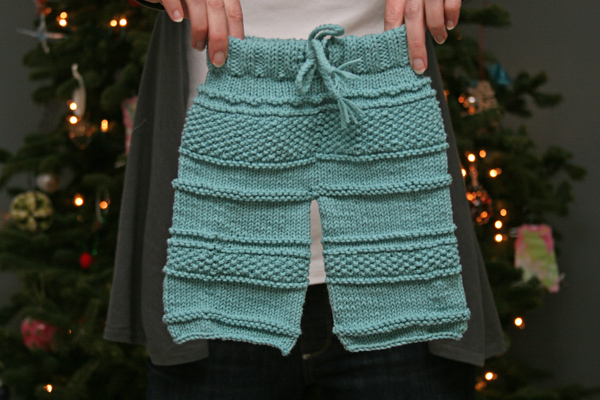 Knitting Patterns Toddlers Trousers : FITF: knit baby pants Film in the Fridge