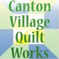 CVQuilt works