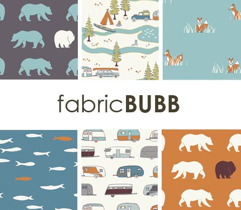 Fabricbubb Fq Giveaway1