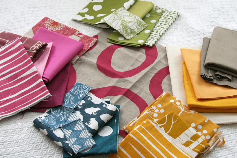 handprintedfabricstack