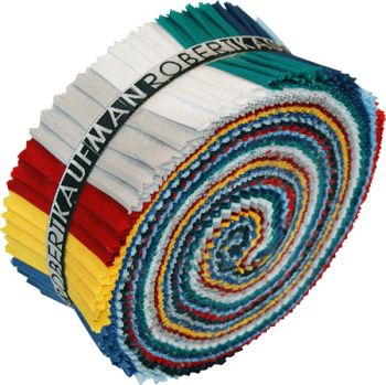 productimage-picture-kona-cotton-pacific-roll-2607_jpg_800x600_q85