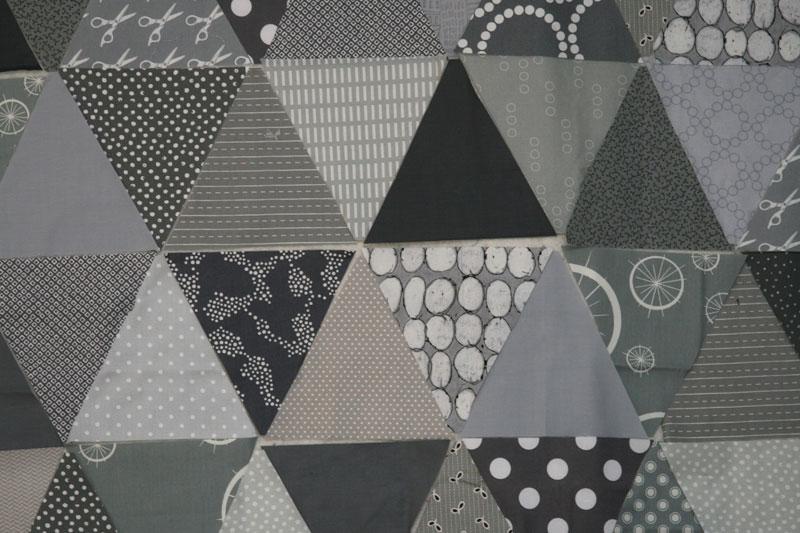 grays2
