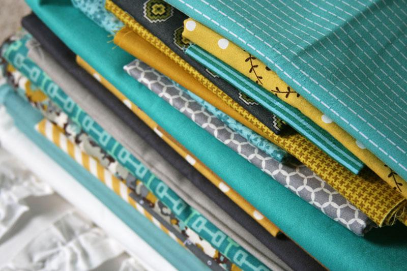 fabricstack2