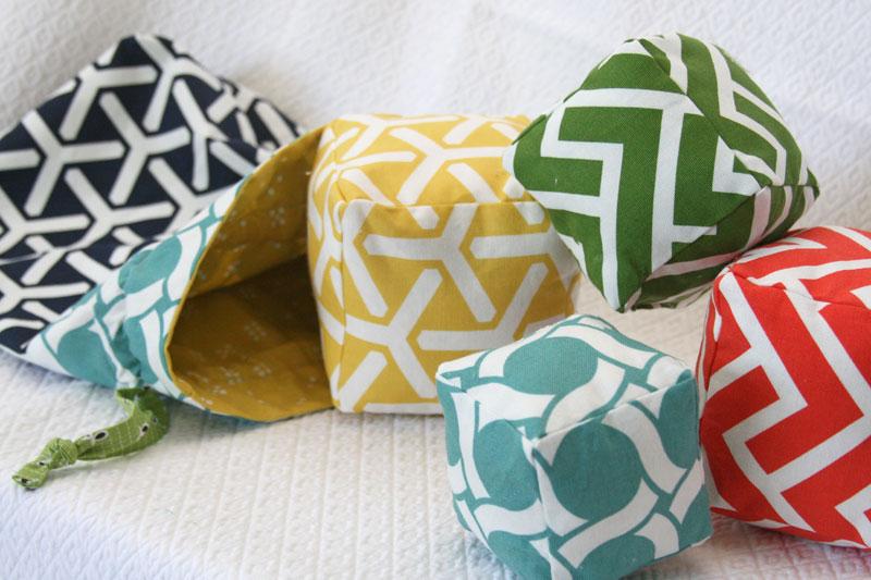 fabricblocks2