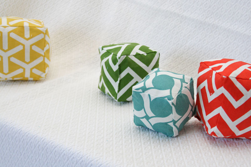 fabricblocks3