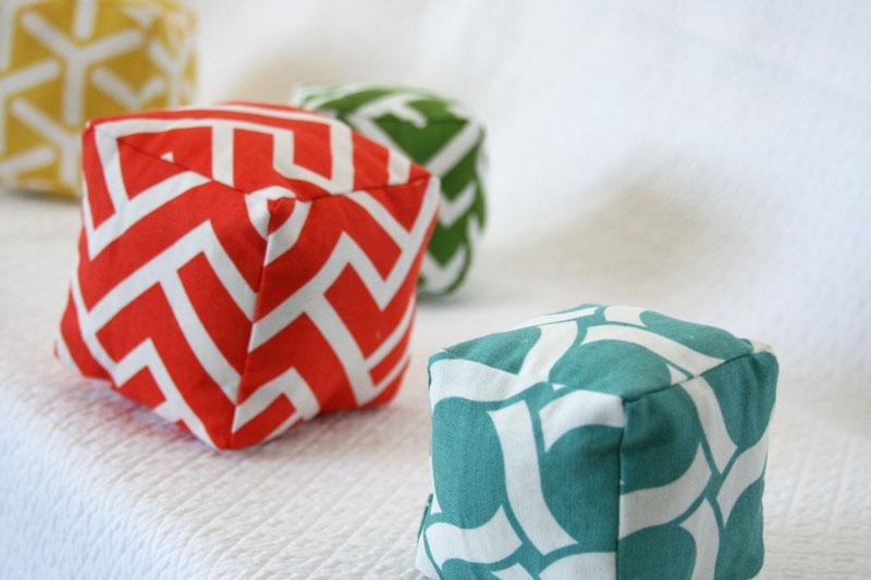 fabricblocks4