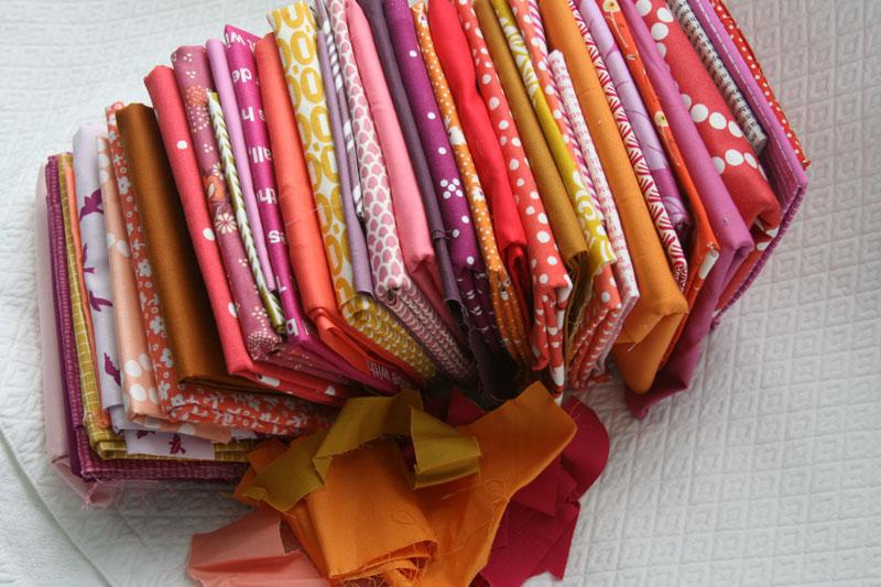 fabricstack1