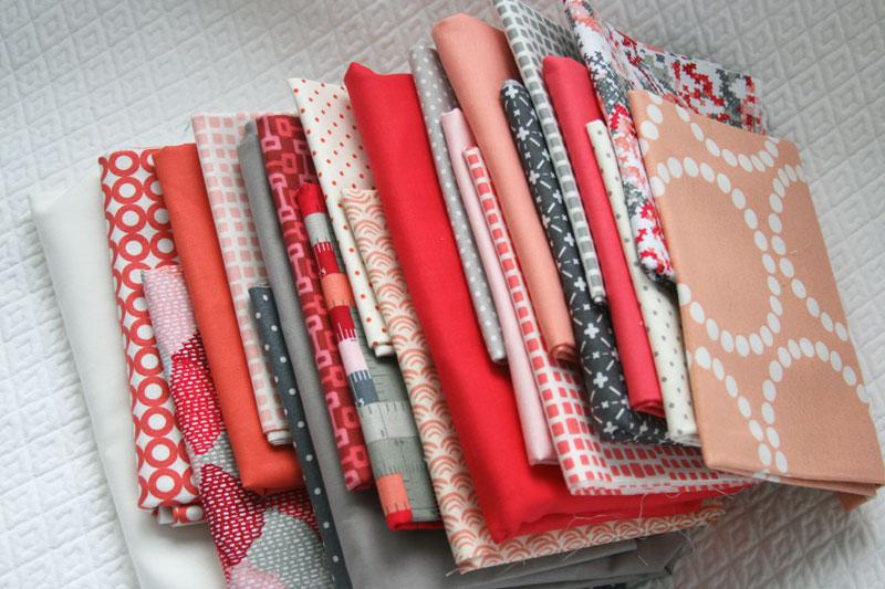 fabricstack3