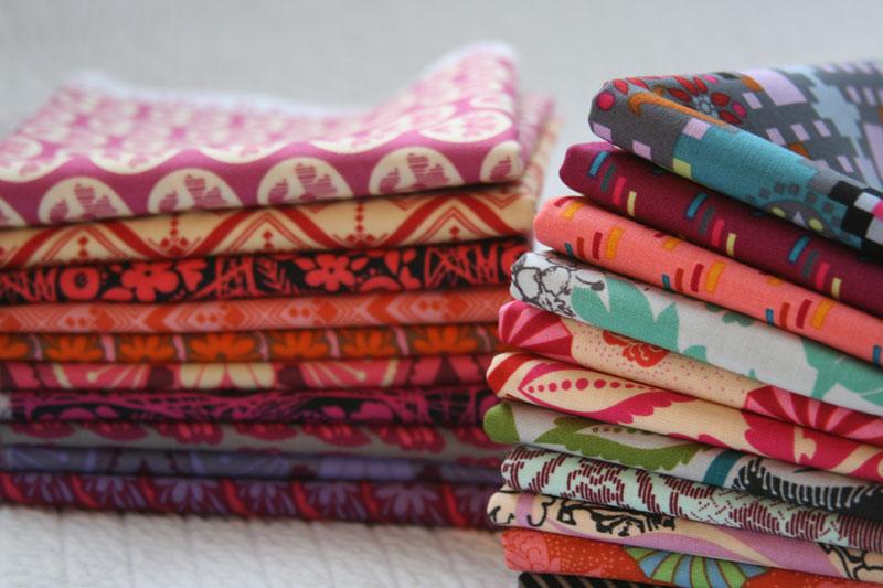 fabric-amh