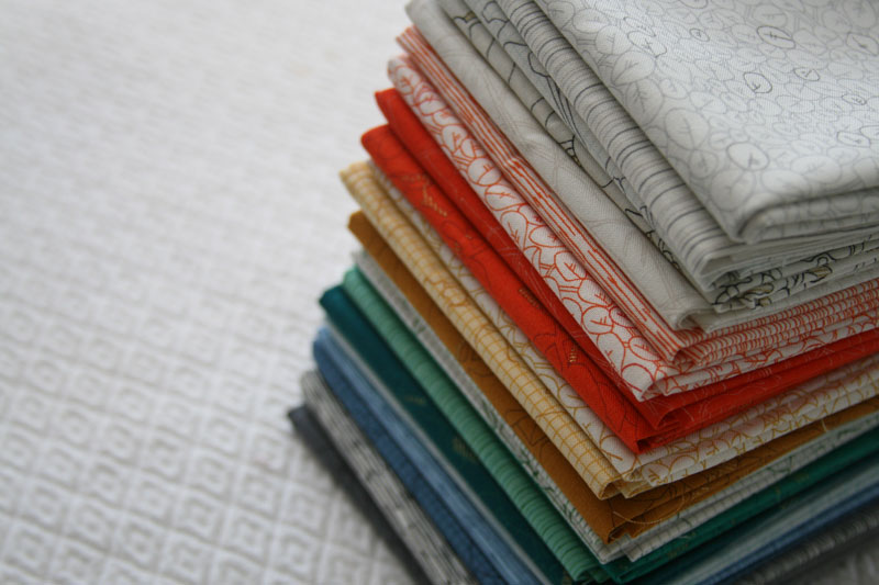 fabric-botanics