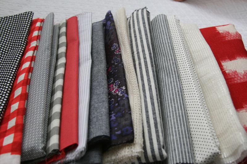 fabric-drygoods2