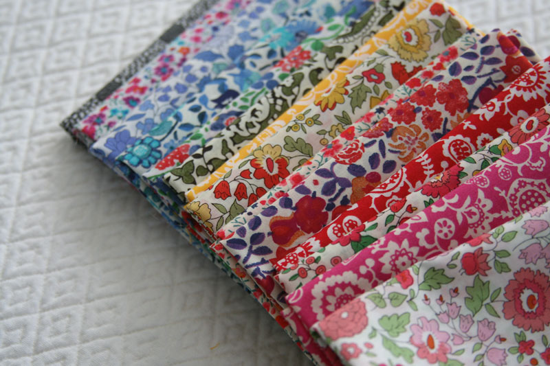 fabric-liberty