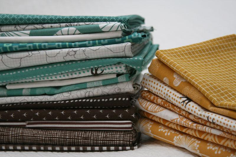 fabric-upupaway